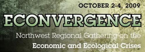 Econvergence
